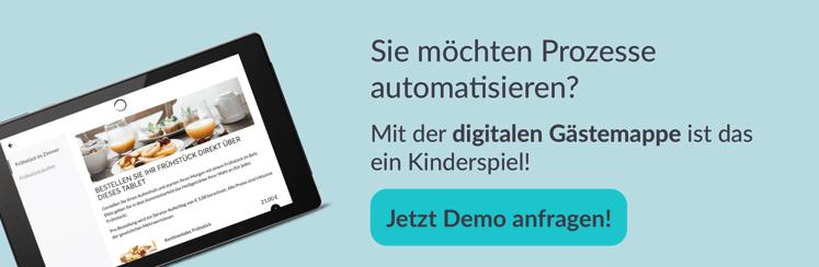 Unverbindliche SuitePad-Demo anfordern!