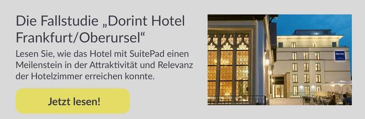 Laden Sie die SuitePad Fallstudie kostenlos herunter!