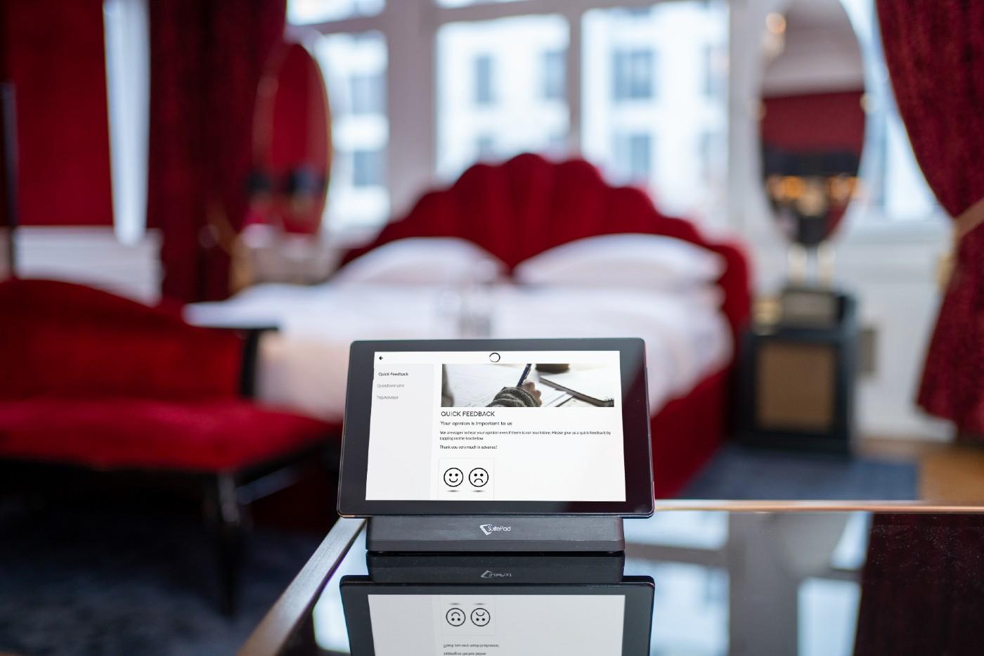 SuitePad_Provocateur_Room 4_Demo Hotel_Quick Feedback EN (1)-1
