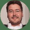 Sebastian Länger
