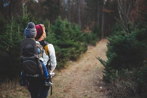 Ausflugtipps für Familien